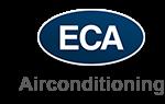 logo-ECA airco